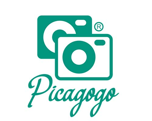 Application Picagogo Relookage