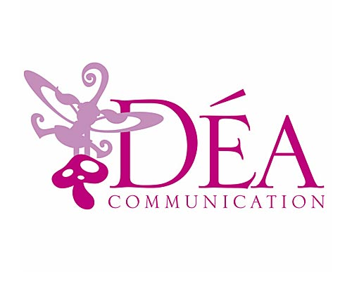 Dea Communication