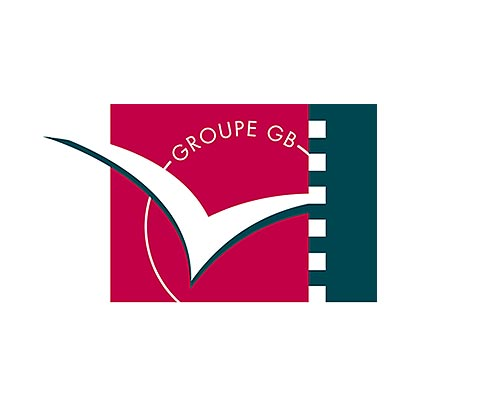 Groupe GB