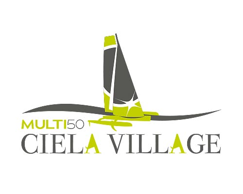 Multicoque Ciela Village